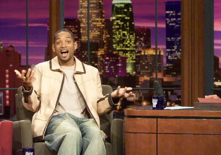 The Tonight Show with Jay Leno - Season 12