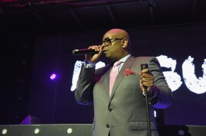 Spotify Mogul launch party celebrates the life of Chris Lighty
