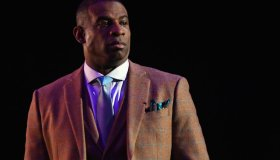 NFL: JAN 29 Super Bowl LII Opening Night - Patriots