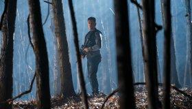 Marvel's The Punisher - Production Stills - 001