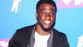 VMA Awards Guest