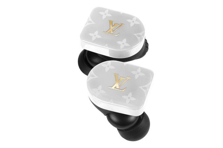 Master & Dynamic x Louis Vuitton Earbuds