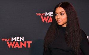 'What Men Want' Atlanta Screening