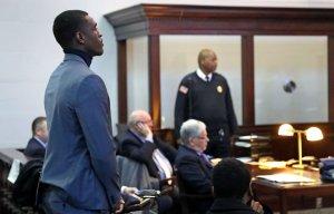 Boston Celtics Player Jabari Bird Faces New Charges In Domestic Violence Case