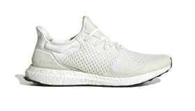 ADIDAS UltraBOOST Uncaged BLACK HISTORY MONTH