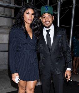 Celebrity Sightings in New York City - September 7, 2018