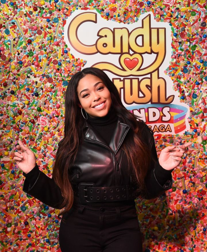 Candy Crush Friends 'Sweet n Solo' Valentine's Day Dinner Event