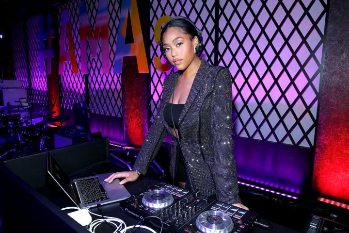 The Official 2018 American Music Awards After Party Presented By Security Benefit