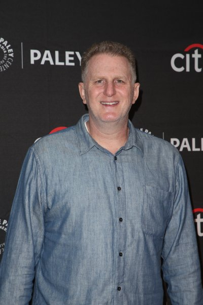 PaleyFest 12th Annual Fall Preview - 'Atypical' - Red Carpet