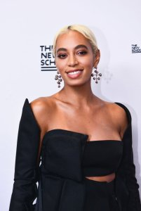 70th Annual Parsons Benefit