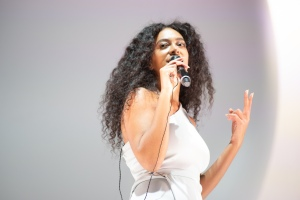 Latitude Festival 2018 - Day 2 - Performances