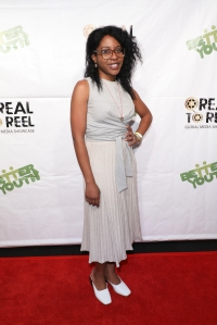 Real to Reel Global Youth Film Festival