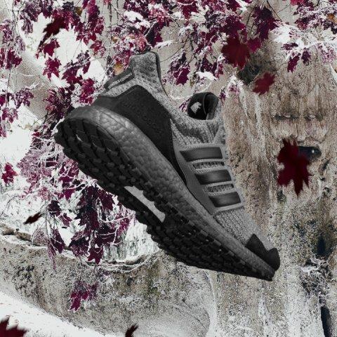 adidas x Game of Thrones Ultraboost Stark