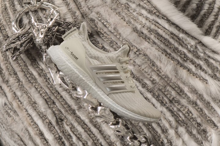adidas x Game of Thrones Ultraboost