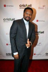 Bryan Michael Cox 15th Annual Music & Memory Pre-Grammy Brunch