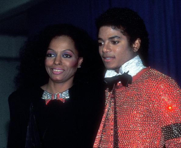 1981 American Music Awards