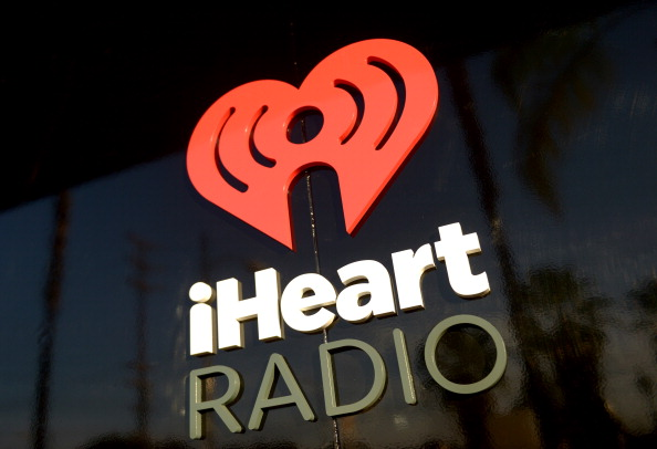 iHeartMedia & LiveXLive Annuonce Multi-Year Livestreaming Agreement
