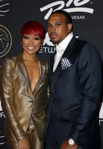 BET and the NBA Players Association The Players Awards