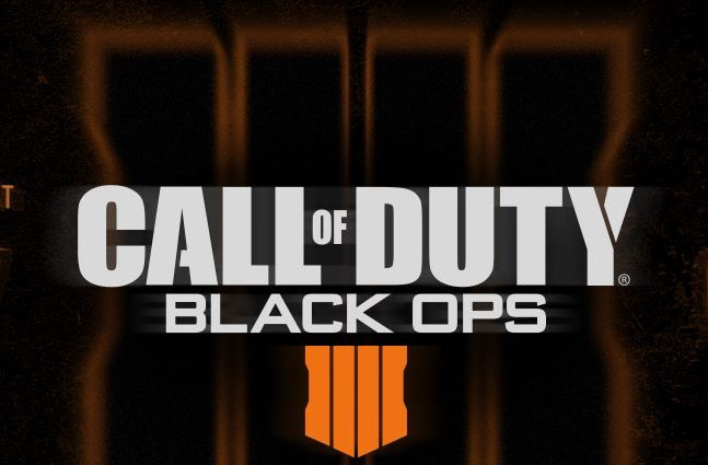 'Call of Duty: Black Ops 4' Operation Spectre Rising Announced