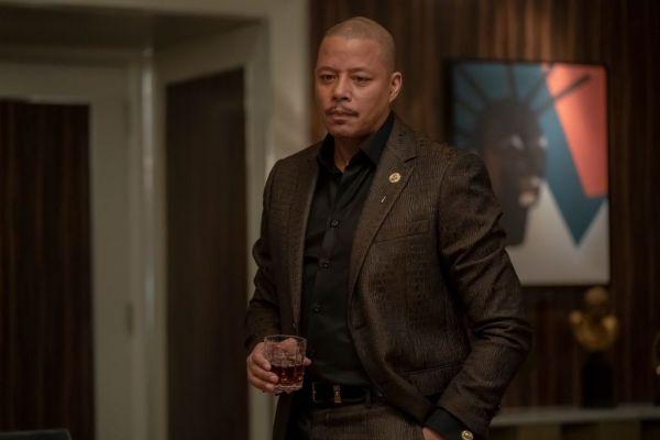 FOX's 'Empire' - Season Five