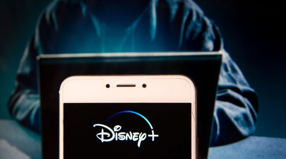 Disney+ Plus Streaming Service Launches Nov.12, Will Cost $6.99