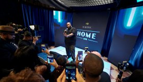 Martell HOME LIVE
