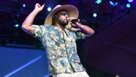 2019 Coachella Valley Music And Arts Festival - Weekend 1 - Day 2