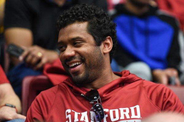 NCAA Women's Basketball Tournament - First Round - Stanford