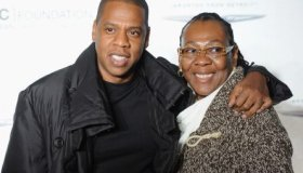 "The Shawn Carter Foundation Hosts An Evening of ""Making The Ordinary Extraordinary"""