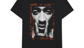 TUPAC POETRY MONTH COMPETITION
