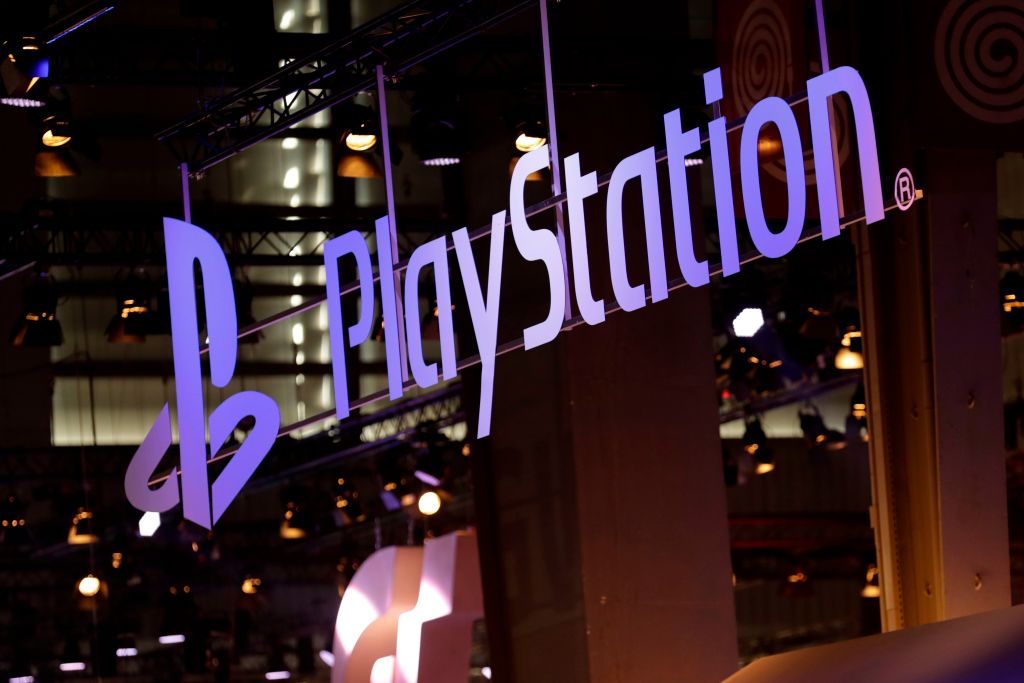 Sony Says Don't Expect The PlayStation 5 Till May 2020
