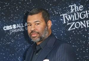 "CBS All Access New Series ""The Twilight Zone"" Premiere"