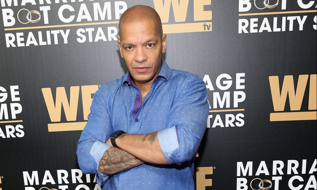 Peter Gunz Denies Getting 19-Year-Old Pregnant, Still Gets Dragged