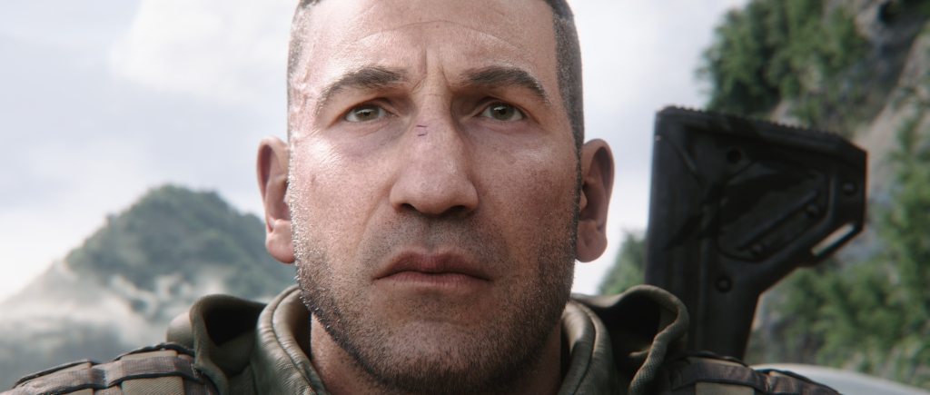 'Tom Clancy's Ghost Recon Breakpoint' Trailer & Launch Details