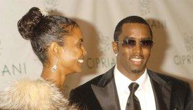 "Sean ""P. Diddy"" Combs 35th Birthday Ball"
