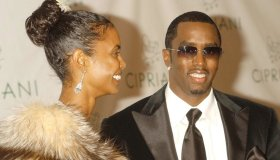 "Sean ""P. Diddy"" Combs 35th Birthday Ball"