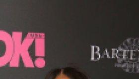 OK! Magazine 12th Annual New York Fashion Week Celebration