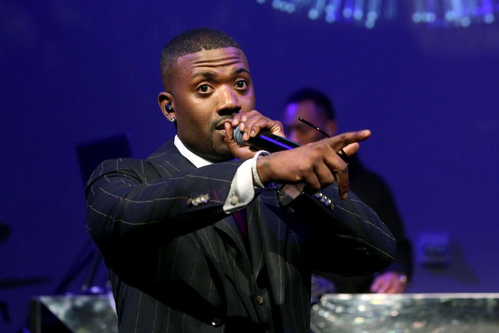 BET Music Showcase Grammy Awards Weekend