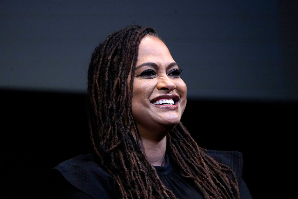 """Film At Lincoln Center Screening Of """"When They See Us"""""""