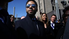 Judge steps aside from deciding if special prosecutor needed to investigate Jussie Smollett prosecution