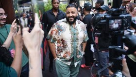 Pandora x DJ Khaled: Father Of Asahd Sound Of Summer Kick-Off