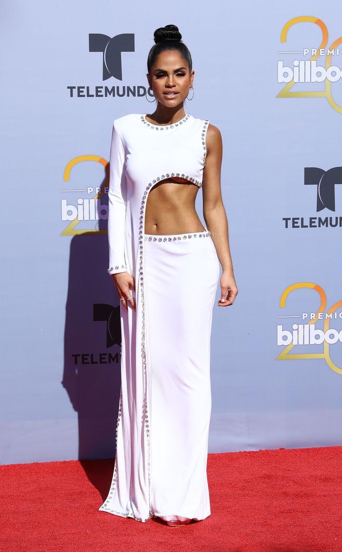 2018 Billboard Latin Music Awards