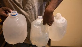 How race, class set the stage for Flint water crisis