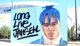 Rolling Loud Los Angeles 2018