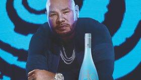 Fat Joe Hpnotiq OG Campaign