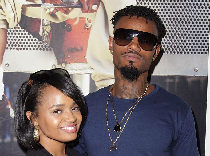 'Black Ink Crew' Compton Spinoff Coming To VH1 This Summer