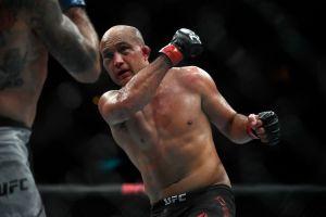 UFC 237-MMA-SPANN-MINOTOURO
