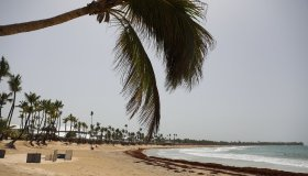FBI Begins Investigation After 9th American Tourist Dies In Dominican Republic