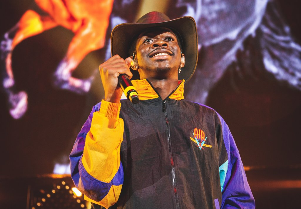 """""""Old Town Road"""" The Longest Reigning Hip-Hop Song On BillBoard 100"""