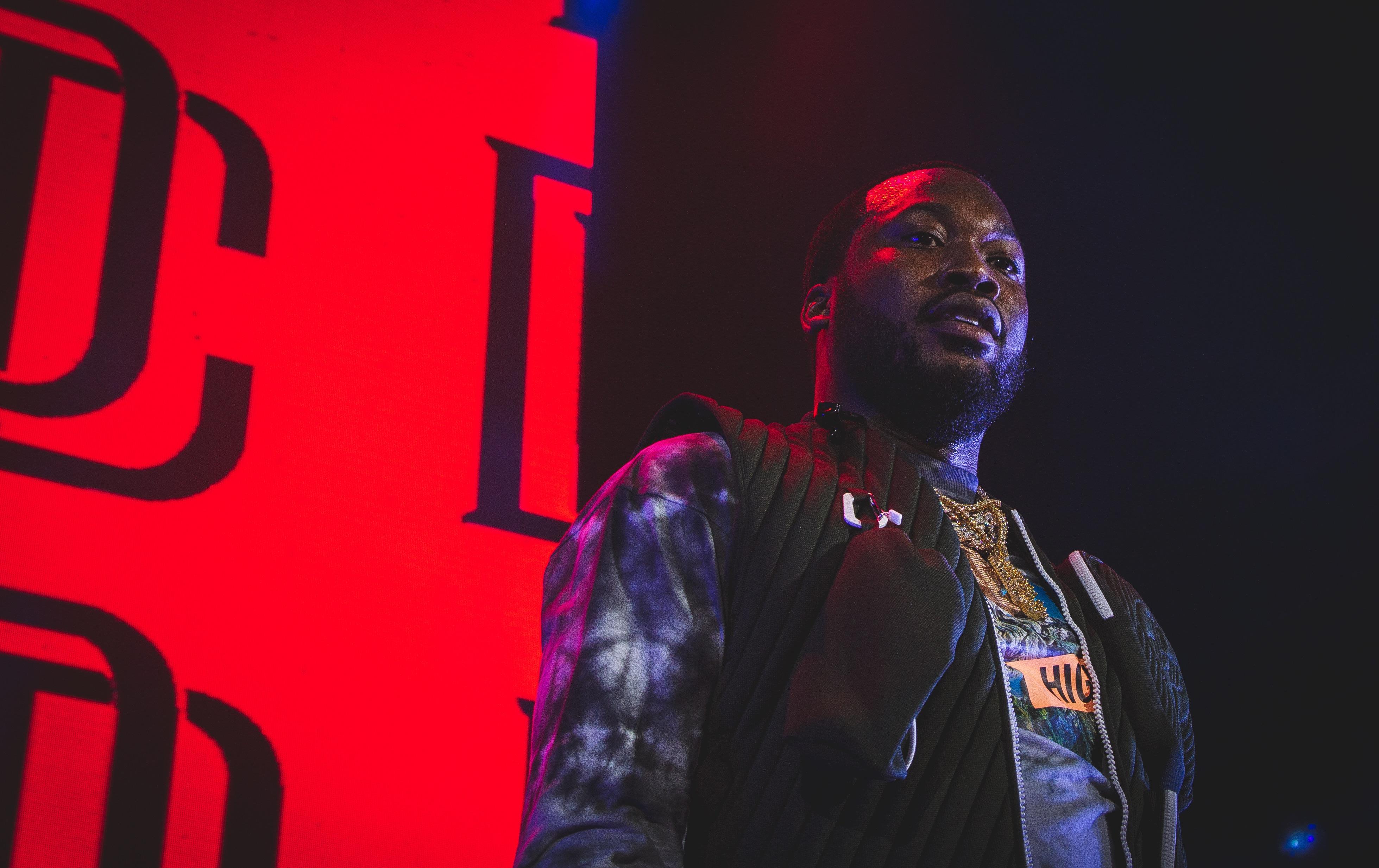 Meek Mill, Lil Baby, Lil Durk & 21 Savage Uniting For New Music Platform